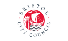 Bristol City Council