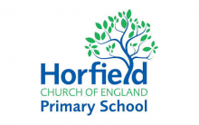 Horfield Church of England Primary School