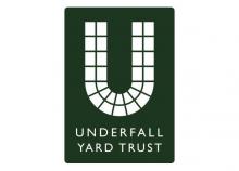Underfall Yard