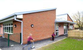 Fosse Way School