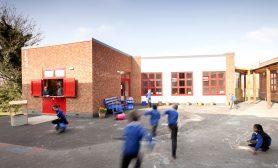 Horfield Church of England Primary School