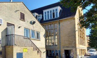 Monkton Combe School